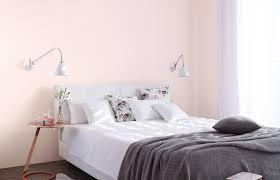 wandfarbe romantisch wandfarbe romantisch arkimco