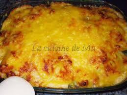 la cuisine de mu la cuisine de mu 28 images recettes de chou de la cuisine de mu