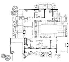 style home plans with courtyard new orleans style house plans front new orleans house plans
