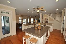 kitchen island with sink and seating astonishing kitchen island with sink and dishwasher and seating
