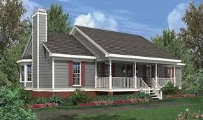 small farmhouse designs small farm houses home design