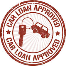 Estimate Mortgage Loan Approval by Car Loan Calculator Monthly Automobile Repayment Calculator