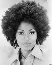 african american 70 s hairstyles for women ideas about 70s hairstyles for black women cute hairstyles for