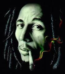 bob marley history biography biography of reggae singer bob marley almost entire a history of