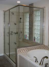 bath kirk hughes inc st louis mo quality home bean bath after tub shower