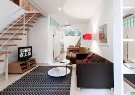 1 Bedroom Apartments Seattle by 1 Bedroom Apartments Seattle Home Design Interior And Exterior