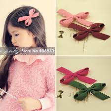 leather hair accessories free shipping new fashion woman children hair accessories leather