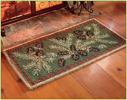 exciting fireplace hearth rug interesting flame retardant orvis uk