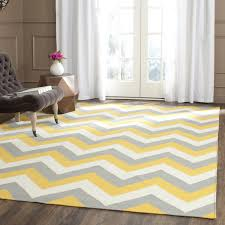Chevron Runner Rug Area Rugs Wonderful Area Rugs Popular Living Room Dining And