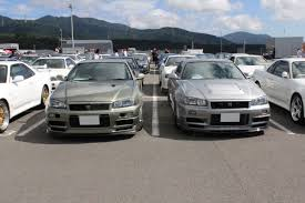 nissan skyline r34 for sale nissan r34 skyline gt r for sale gt rr