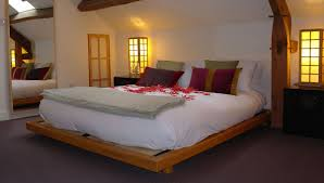 zen decorating ideas bedroom design magnificent master bedroom furniture sets zen