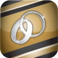 wedding registry app wedding registry app ilist wedding