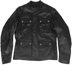 womens leather motorcycle jacket legendary road warrior mens horsehide leather motorcycle jacket