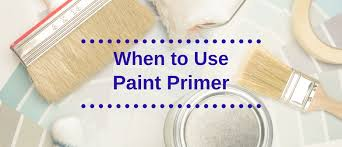 what of paint do you use to paint oak cabinets what does paint primer do and do you need to prime