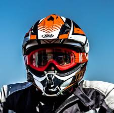 best motocross goggles review reviewed dragon alliance mdx moto goggles u2014 motonomous