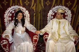 mariage marocain mariage marocain beautiful africa moni photos club