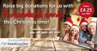 www shinecharity org uk christmas cards spina bifida