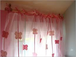 voilage pour chambre bébé rideau pour chambre 133448 voilage chambre bebe free with voilage