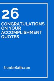 thanksgiving congratulations best 25 graduation congratulations message ideas on pinterest
