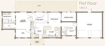 energy efficient homes plans energy efficient homes australia tags energy efficient
