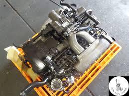 lexus toyota engine toyota crown jzs155 lexus is300 gs300 3 0l na vvti front sump