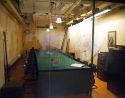 room winston churchill war rooms discount vouchers nice home