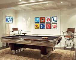 Best Pool Table Brands by 7 Best Pool Table Makeover Ideas Images On Pinterest Pool Tables