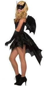 Halloween Costumes Bat Bat Costumes Bat Halloween Costumes