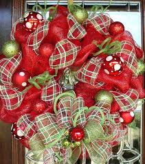 artificial wreaths for front door whitneytaylorbooks