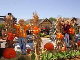 Pinterest Harvest Decorations Fall Harvest Decorations Smoky Mountains Harvest Festival Kicks