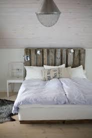 chambre palette chambre en bois de palette waaqeffannaa org design d intérieur