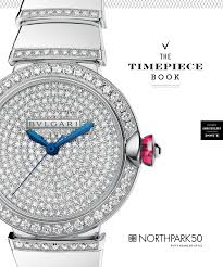 jeweled lexus emblem high fashion trends u0026 news northpark center dallas