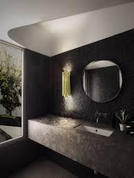outstanding top 10 black luxury bathroom design ideas