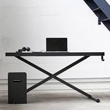 Sit Down Stand Up Desk by Standing Desk Megastore Height Adjustable Desks Sit Stand Com