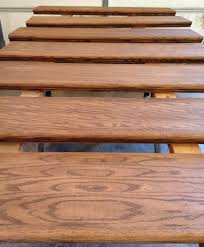 awesome home depot stair treads on essentials day 1 of