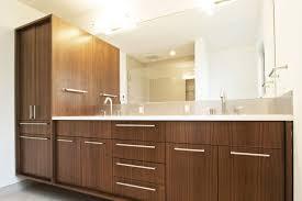 All In One Bathroom Vanity 30 Bathroom Vanity Cabinet All In One Bathroom Vanity Dark