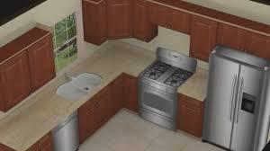 kitchen and bathroom ideas kitchen and bathroom ideas bath 24 verdesmoke kitchen