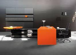 Best Interior L Office Manager Room Images On Pinterest - Modern interior design concept