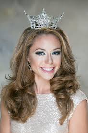 miss connecticut talks to nord about rare diseases the miss