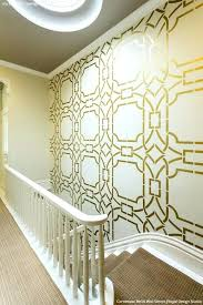 Home Interior Products For Sale Deco Wall Painting Designs Wall Painting Designs