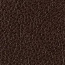 Leather Upholstery Fabric For Sale Faux Leather Upholstery Fabric Fabric By The Yard Fabric Com