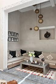Mesmerizing Modern Moroccan Interiors Nook Modern Moroccan - Modern moroccan interior design