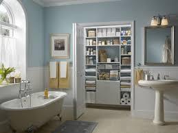 Bathroom Closet Organization Bathroom Closet Door Ideas Best Bathroom Decoration
