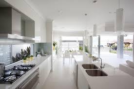 display homes interior hamilton images mcdonald jones homes