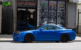 nissan skyline used cars for sale nissan skyline gtr r34 to drive pinterest skyline gtr r34