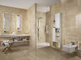 Modern Tile Designs For Bathrooms Wall Tiles For The Bathroom 30 Modern Tile Designs And Trends