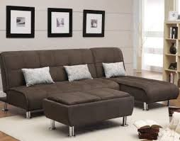 most comfortable sleeper sofas the best sleeper sofas sofa beds apartment therapy with regard to