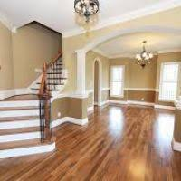country home interior paint colors country colours paint hungrylikekevin com