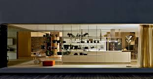 home interior lighting home interior inspirations from molteni