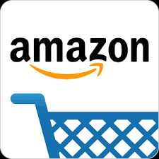 how to sign up for amazon app alerts black friday amazon shopping android apps on google play